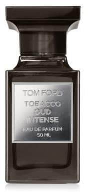 Tom Ford Tobacco Oud Intense Eau De Parfum/1.7 oz.