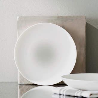Nikko Ceramics Cloud 8'' Salad Plate