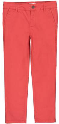 La Redoute COLLECTIONS Chinos, 3-12 Years