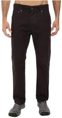 Prana Tucson Pant Men's Casual Pants