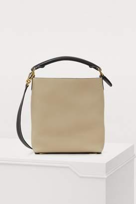 Loewe T Bucket small bag