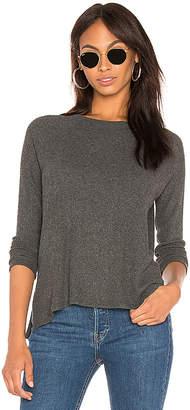 Velvet by Graham & Spencer Tianna Sweater