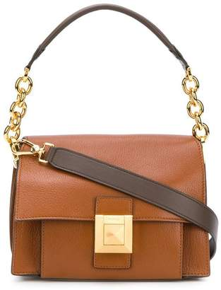 Furla small Diva tote bag