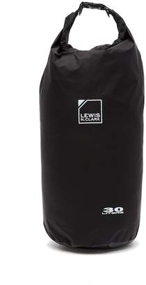 Lewis N. Clark Waterproof Waterseal Dry Bag - 30L