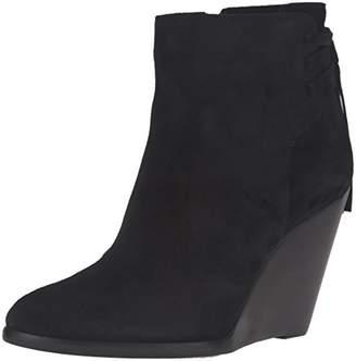 Frye Women's Cece Tassel Lace Boot