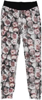 Gaialuna Casual pants - Item 13180690OE
