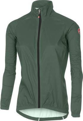 Castelli Emergency Jacket - Women's
