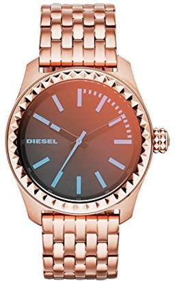 Diesel Women's Watch DZ5451
