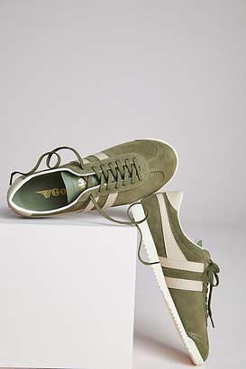 bbc0e8d3e64e Gola Women's Sneakers - ShopStyle
