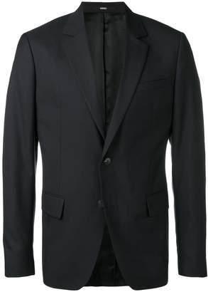 Kenzo single-breasted blazer