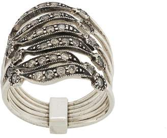 Liliana Angostura Special ring