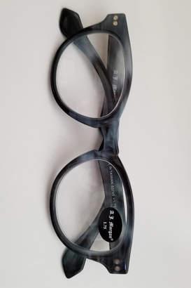 A. J. Morgan Reading Glasses
