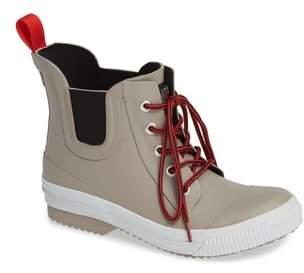 Pajar Lolita Waterproof Chelsea Rain Boot