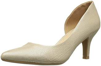 Chinese Laundry Women's Estelle D'orsay Pump