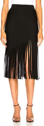 Cushnie et Ochs Marvella Skirt