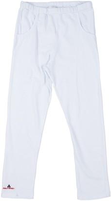 Peuterey Casual pants - Item 13238837OK