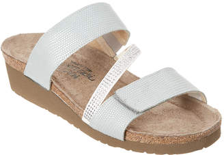 Naot Footwear Sheryl Leather Sandal