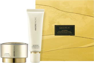 Amore Pacific Amorepacific Time Response First Harvest Green Tea Collection