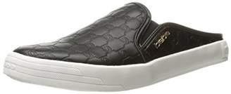 Bebe Women's Nev Fashion Sneaker
