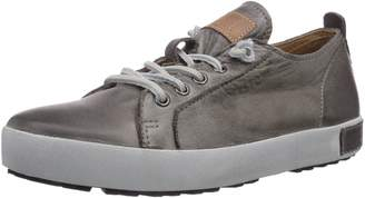 Blackstone Women's JL21 Low Rise Sneaker