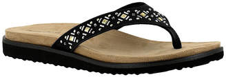 Easy Street Shoes Stevie Womens Strap Sandals