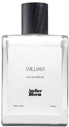 Atelier BLOEM William Eau De Parfum 100ml