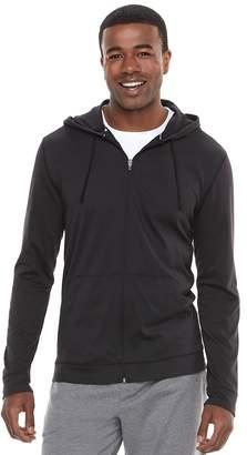 Tek Gear Men's Ultra Soft Jersey Hoodie