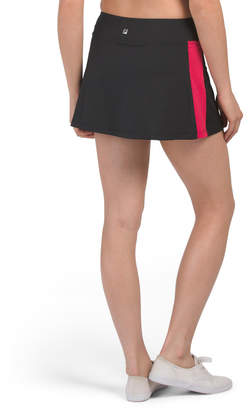 77a7d653 Fila Pink Women's Fashion - ShopStyle