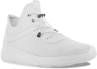 Vince Vlado Sneaker - Men's