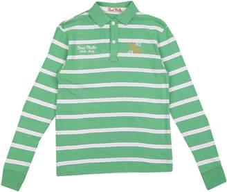 Fred Mello Polo shirts - Item 12233989TW
