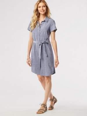 Pendleton Women's Aimee Dress