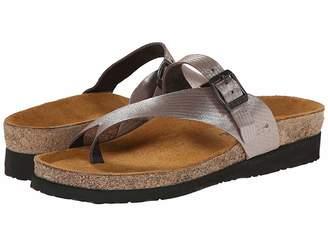 Naot Footwear Tahoe