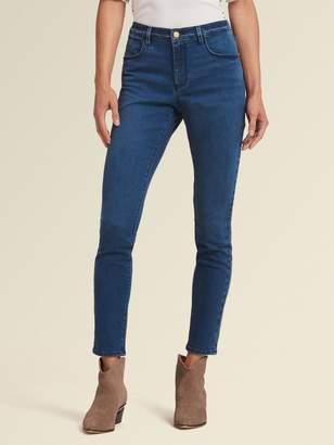DKNY Skinny Jean