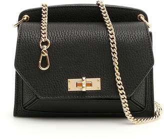 Bally Small Suzy Bag
