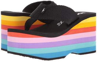 Rocket Dog Bigtop Women's Sandals