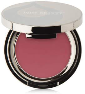 Juice Beauty PHYTO-PIGMENTS Last Looks Blush - Peony - raspberry pink