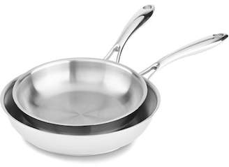 KitchenAid Stainless Steel 8\