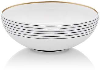 Bernardaud Aboro Salad Bowl
