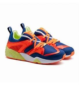 Puma Blaze Of Glory Athletic Sneaker