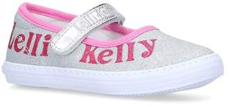 Lelli Kelly Kids New Sprint Flats