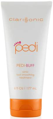 clarisonic Pedi-Buff Sonic Foot Smoothing Treatment