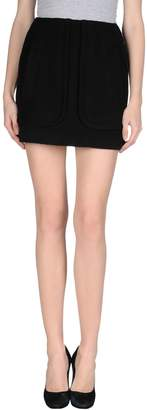 Antipodium Mini skirts