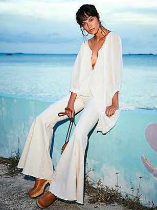 Free People Just Float On Flare $78 thestylecure.com