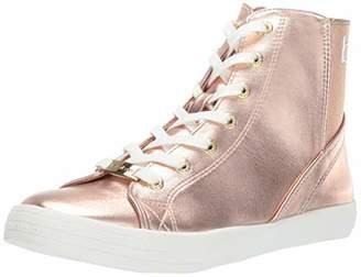 Bebe Women's Dempsey Sneaker