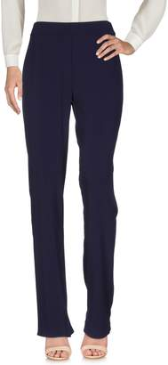 Pianurastudio Casual pants - Item 13109053JG