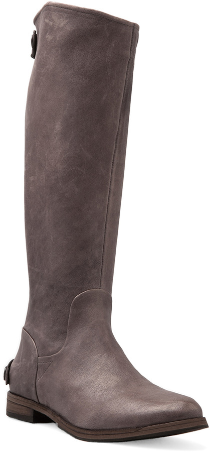 Belle by Sigerson Morrison Zenadia Riding Boot