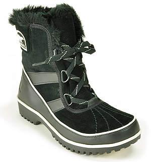 Sorel Tivoli II - Weather Proof Boot