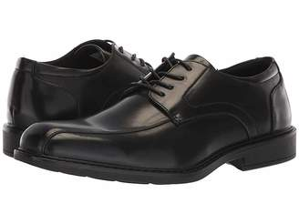 Kenneth Cole Unlisted Mission Lace-Up