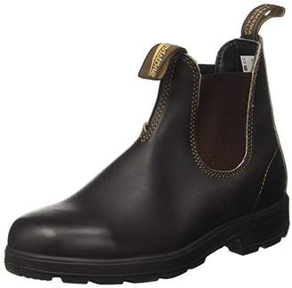 Blundstone Unisex Adults' 171M-BCCAL0010 Hi-Top Trainers