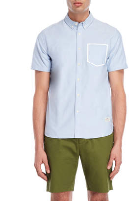 Penfield Fenton Classic Fit Shirt